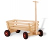 holzspielzeug roller kinderlaufrad puppenwagen lebensfluss gesund kinderm bel. Black Bedroom Furniture Sets. Home Design Ideas