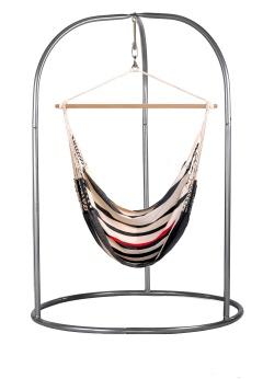 h ngestuhl st nder romano haengesessel lebensfluss. Black Bedroom Furniture Sets. Home Design Ideas