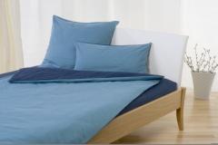 Biber Bettwäsche Aus Bio Baumwolle Kba Lebensfluss Online Bestellen