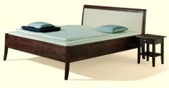 natur luxusbetten massivholzbetten lebensfluss betten online bestellen. Black Bedroom Furniture Sets. Home Design Ideas