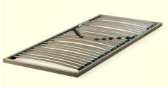 lattenrost metallfrei lattenroste lebensfluss rollrost online bestellen. Black Bedroom Furniture Sets. Home Design Ideas