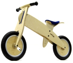 Kinderlaufrad LIKE a BIKE <b>midi</b>