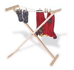w schest nder f r kinder spielsachen bei lebensfluss berlin spielzeug von pinolino. Black Bedroom Furniture Sets. Home Design Ideas